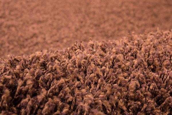 SALE % Hochflor Langflor Teppich Shaggy Teppiche TAPIS