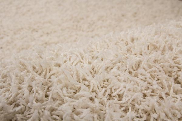 SALE % Hochflor Langflor Teppich Shaggy Teppiche TAPI
