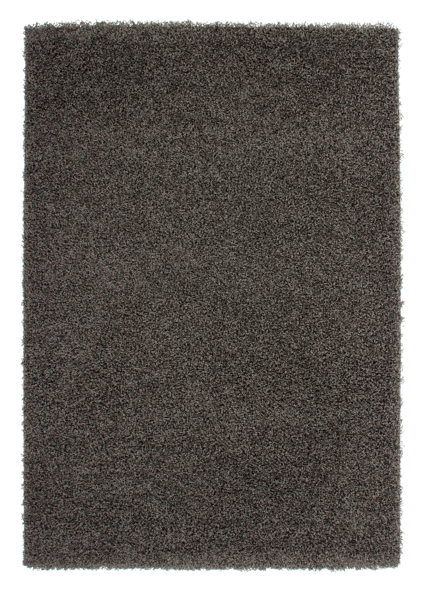 g nstig hochflor langflor teppich shaggy teppiche tapis preisknaller neu ovp ebay. Black Bedroom Furniture Sets. Home Design Ideas