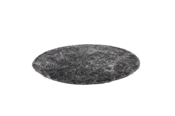 UNI Teppich Langflor SHAGGY Hochflor Hochwertige Teppiche