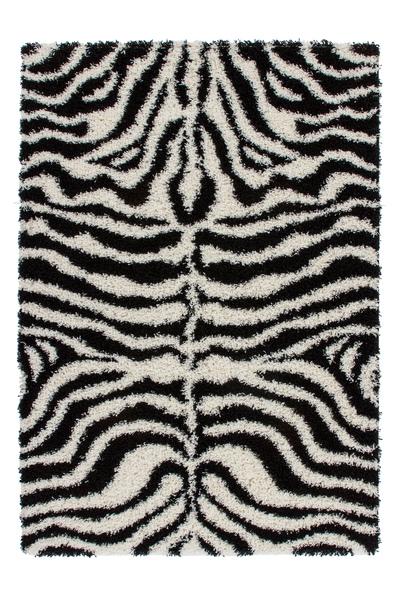 langflor hochflor shaggy neu ovp teppich moderne teppiche. Black Bedroom Furniture Sets. Home Design Ideas