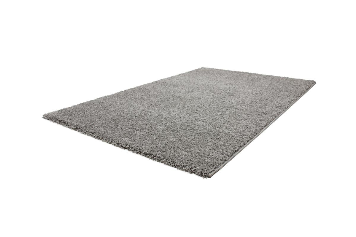 Mercatone uno tavoli rotondo - Amazon tappeti moderni ...