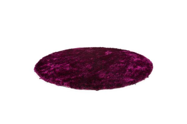 uni teppich langflor shaggy hochflor hochwertige teppiche. Black Bedroom Furniture Sets. Home Design Ideas