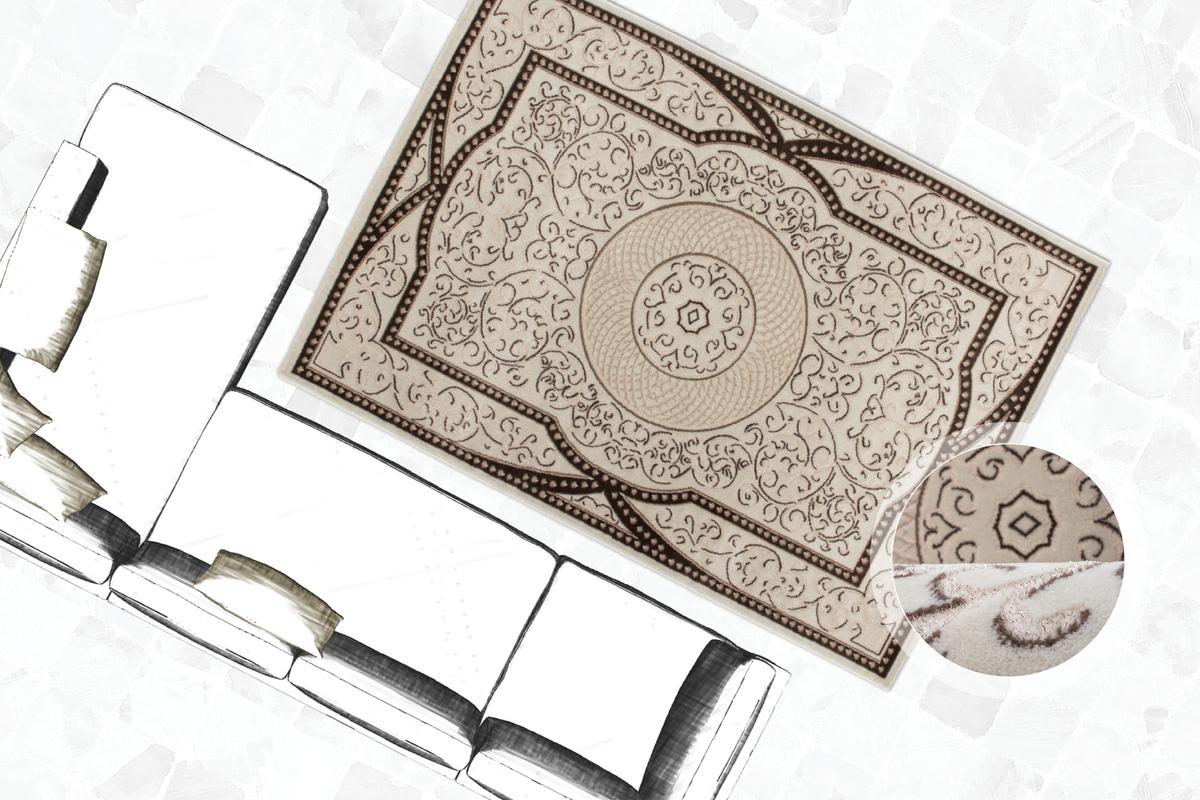 teppich orientalisch modern designer teppich orientalisch schwarz rot design teppiche teppich. Black Bedroom Furniture Sets. Home Design Ideas